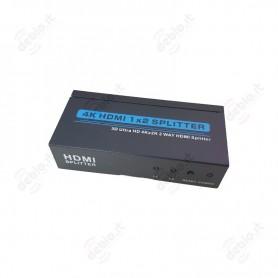 """TV Led LG 49"""" Ultra-HD 4K DVB-T2 (49UJ6307V)"""