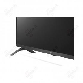 """TV Led LG 24\\"""" HD (24TK410V) -- Spedizione immediata o ritiro gratutito in prov. di LECCE Lg Tv led"""