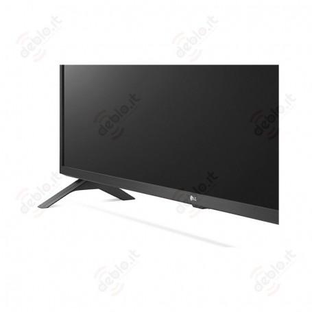 """TV Led LG 24""""  HD (24TK410V) -- Spedizione immediata o ritiro gratutito in prov. di LECCE"""