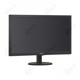 "TV Led LG 28\"" HD (28TL510V) Lg Tv led"
