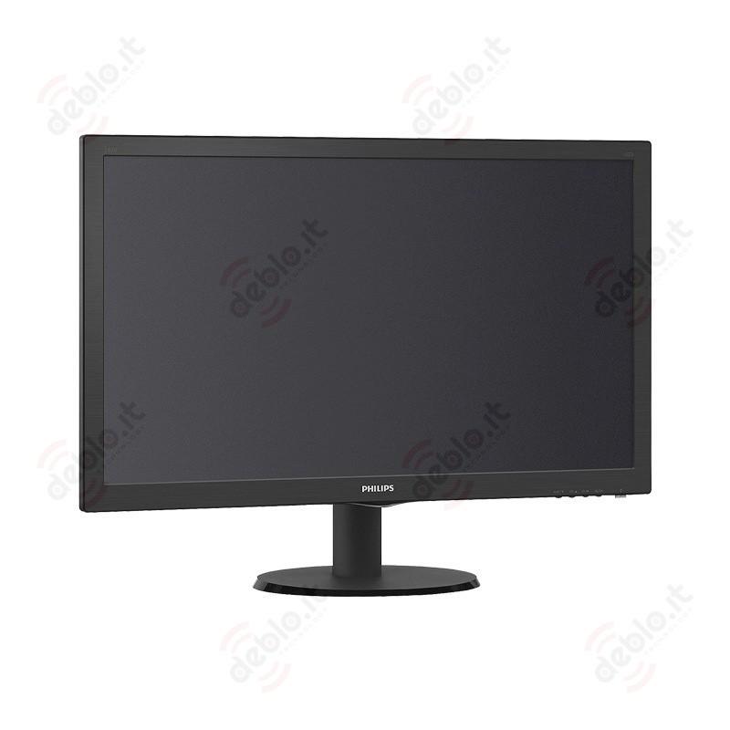 """TV Led LG 24\\"""" HD (24TL510V) Lg Tv led"""