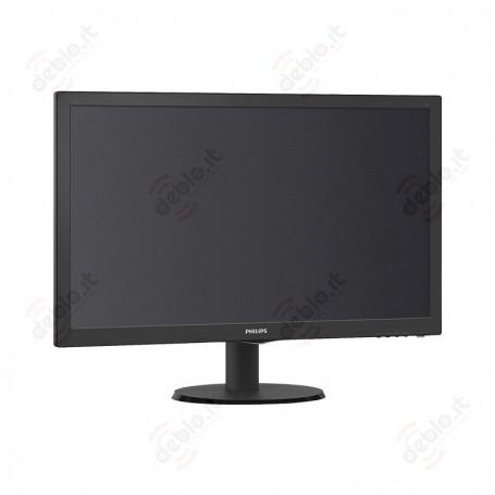 """TV Led LG 24""""  HD (24TL510V)"""