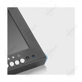 Videoregistratore 5n1 Safire 4ch 8Mpx Safire DVR Ibridi