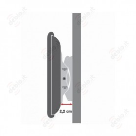 ROWENTA Handy Dry Asciugacapelli 1600W (CV1322)
