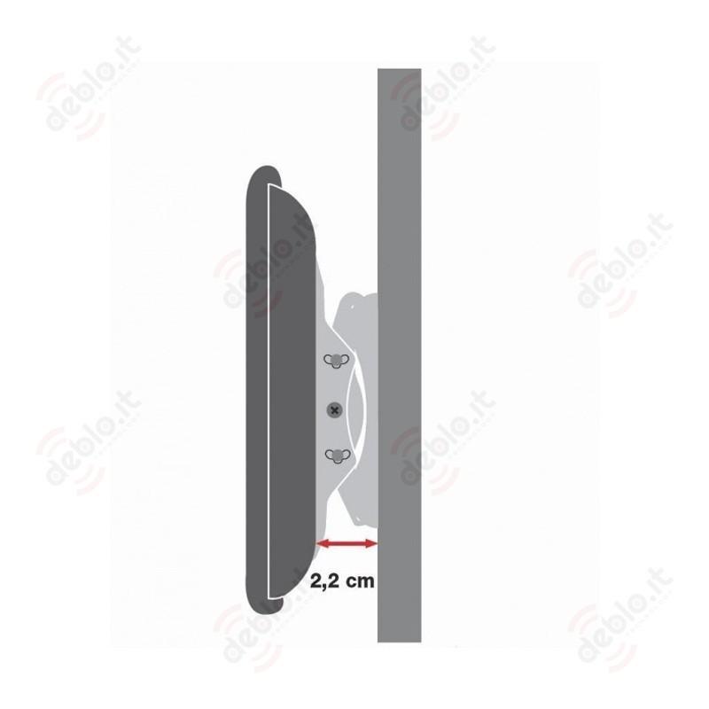 ROWENTA Handy Dry Asciugacapelli 1600W (CV1322) Rowenta Phon