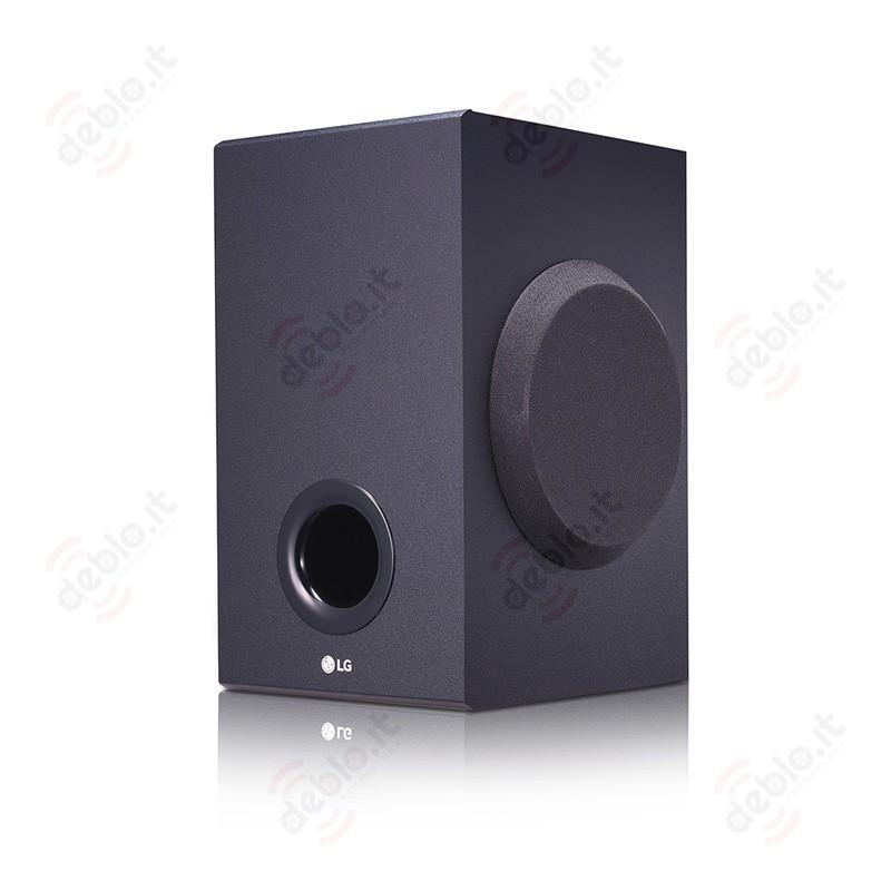 TECHMADE Multimedia Speaker Set 2.0 (TM-SP-216) Techmade Casse audio