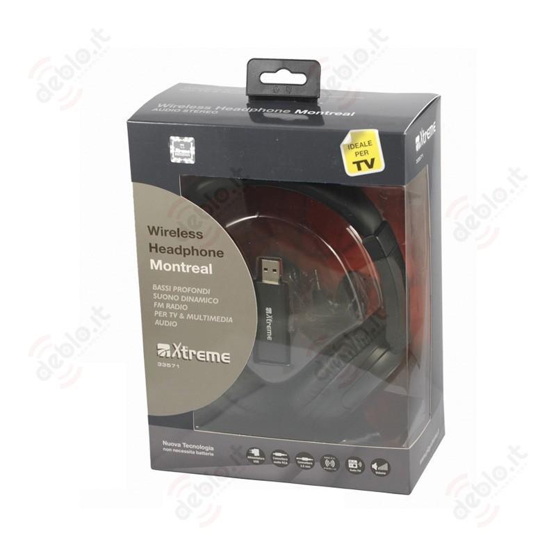 KINGSTON Micro SD 8GB classe 10 Kingston Schede di memoria