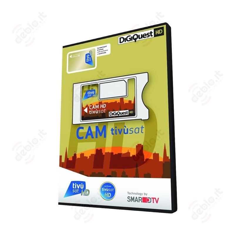 TRANSCEND Scheda di Memoria SDHC 16 GB Classe 10 Transcend Schede di memoria