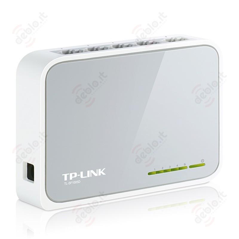LINDY Ricevitore Audio Bluetooth Lindy Accessori