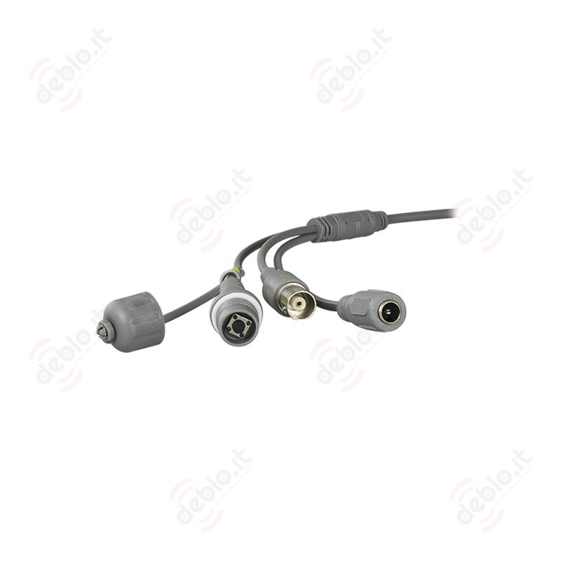 STRONG Antenna da interno amplificata portatile (SRTANT30) Strong Portatili