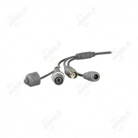 STRONG Antenna da interno amplificata portatile (SRTANT30)