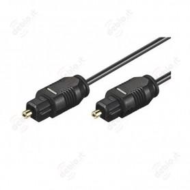 TP-LINK Scheda di rete e adattatore USB wireless (TL-WN823N) Tp-link Adattatori wireless