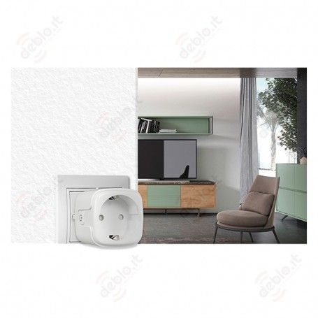 PHILIPS  Sbattitore elettrico 300W (HR1459/00)