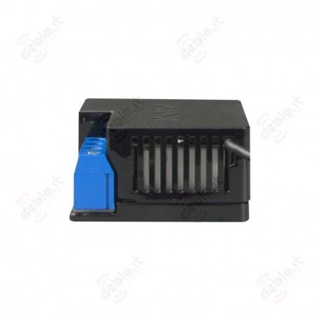 VULTECH Adattatore Bluetooth USB 4.0