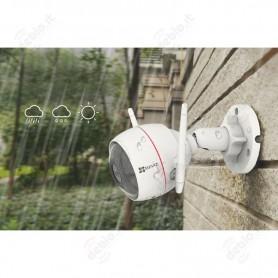 PLEIN AIR Bluestar Termoconvettore 2000W (TV-AD) Plein Air Riscaldamento