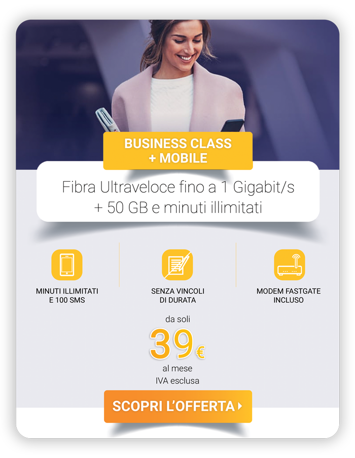 BANNER-FASTWEB-BUSINESS-CLASS-MOBILE.png