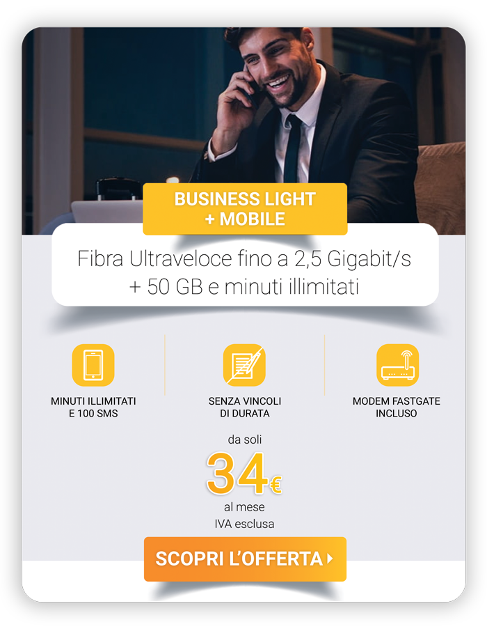 BANNER-FASTWEB-BUSINESS-LIGHT-MOBILE.png