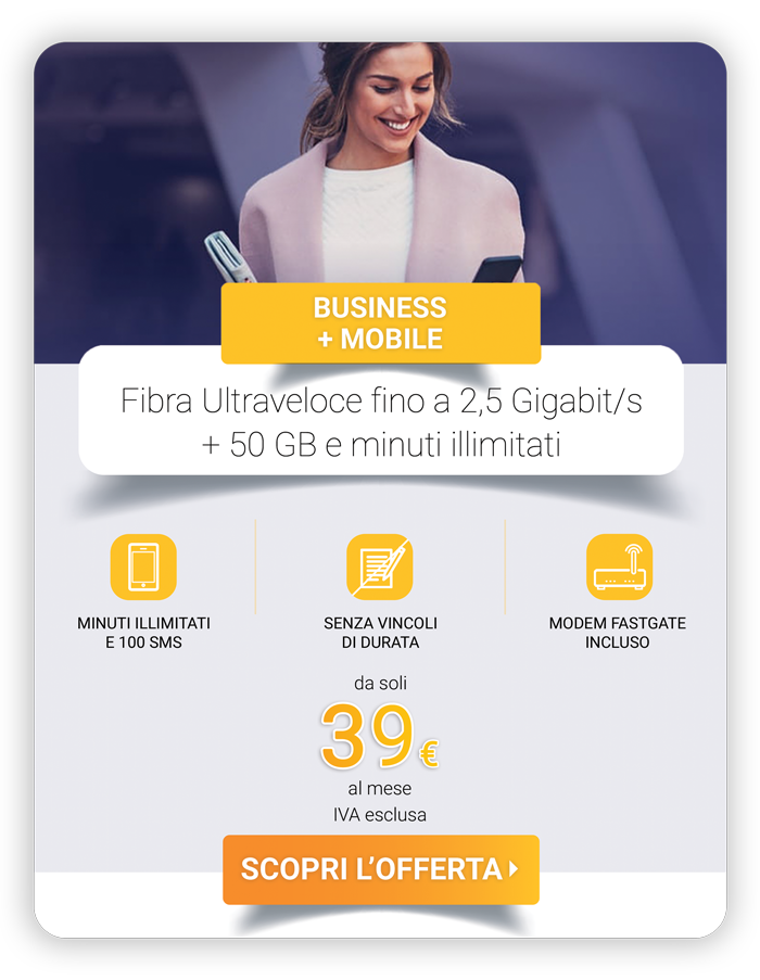 BANNER-FASTWEB-BUSINESS-MOBILE.png