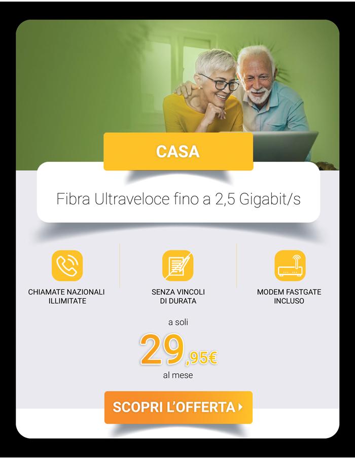 BANNER-FASTWEB-PRIVATI-CASA_2.png